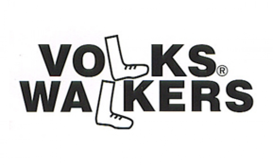 Volks Walkers